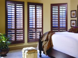 timber_shutters_1