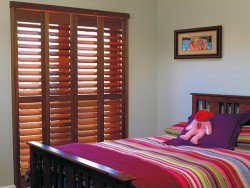 timber_shutters_2