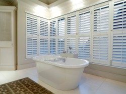 timber_shutters_3
