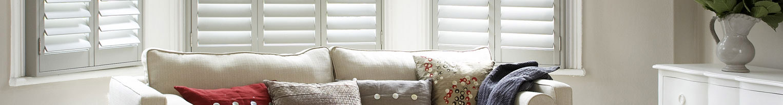 Timber & PVC Shutters - Sydney Shutters Direct