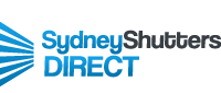 4logo sydney shutters direct copy